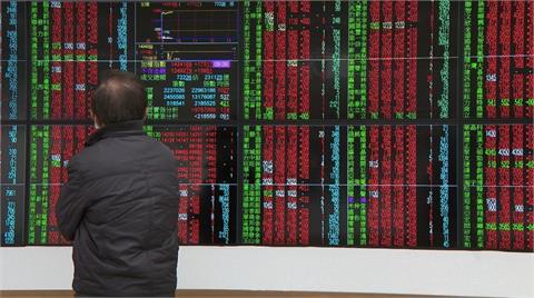 台股恐走向泡沫化?谷月涵率先示警 出現「3關鍵訊號」要注意