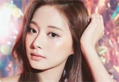 周子瑜直播驚見「死亡威脅」 粉絲嚇壞喊話JYP:一定要保護!