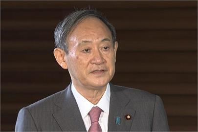 快新聞/日本傾向月底「全面解除」緊急事態宣言 菅義偉返國後將做最終決定