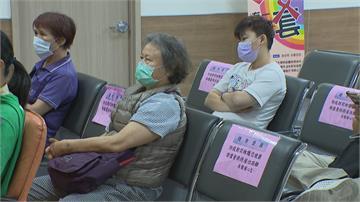 疫情影響不敢上醫院 健檢人數大減 醫警告未來恐掀「癌症海嘯」