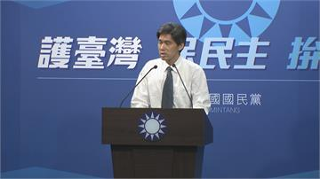 「台灣民心脆弱」 左正東道歉 認失言網罵:「反共又舔共」可憐啊!