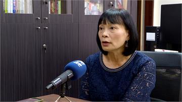 陳文成命案39年 促轉會徵集海外檔案