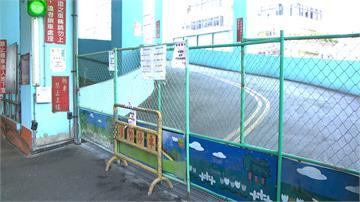 因知名水產店打響名號!台北魚市遭議員踢爆是海砂屋