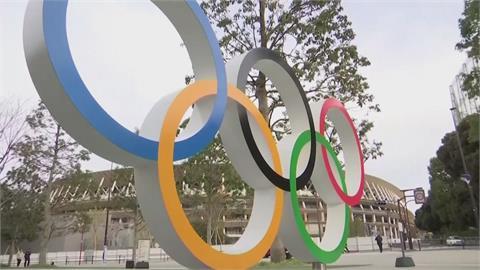 東奧測試賽本週重啟!  部分比賽開放觀眾和國外選手