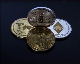 比特幣恐不再成加密貨幣市場「代名詞」?高盛:將被以太幣取代