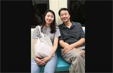 快新聞/女兒在南韓念書遭酒駕撞死 父母青瓦台請願盼修法重懲