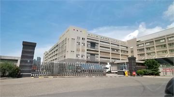 3M膠帶廠「利芃」傳年底解散 227名員工全資遣