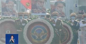 伊朗高官指控 核子科學家死於新型複雜行動