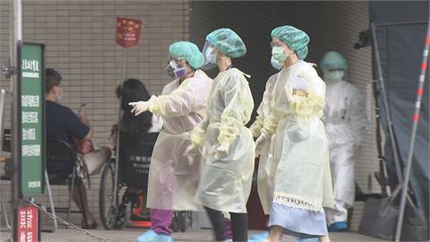 對症下藥阻病毒傳播 侯設篩檢隊尋隱藏確診者