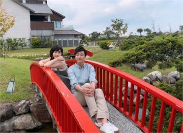 福原愛婚姻真正問題 日媒曝「她在等江宏傑說這句話」