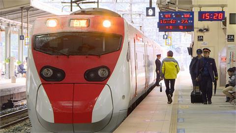 改革不能紙上談兵!台鐵企工籲「解除列車限制 」:普悠瑪、太魯閣號調西部行駛