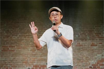 反罷免陳柏惟!呱吉長文提過去故事「曝1關鍵」:我願意信賴他