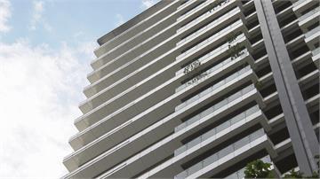 國產署今年首批都更宅標售  大安區豪宅列入