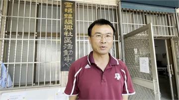 藍反萊豬找地方首長錄動員影片「內容錯誤百出」陳吉仲親上火線闢謠