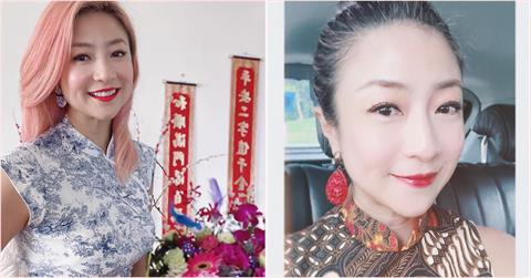 甜美女聲黃湘怡消失9年近況曝光 入圍「傳藝金曲」讓癌爸感動落淚!