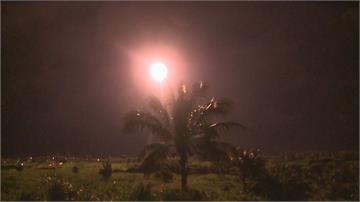回嗆中國威脅!美日法在菲律賓海聯合軍演 我中科院在東部海空域連4天試射火砲