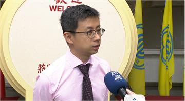 快新聞/「呱吉」邱威傑公開表示將票投蔡英文、吳怡農!