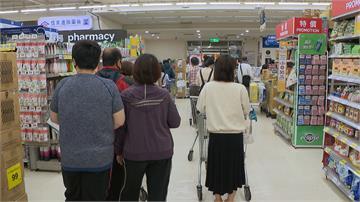 台灣也瘋黑色星期五 多家賣場接連推優惠
