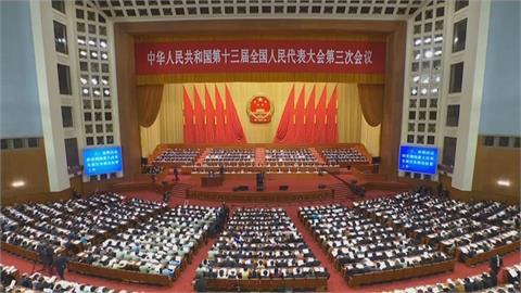 本土疫情大爆發! 中國大打認知作戰 分化內部矛盾