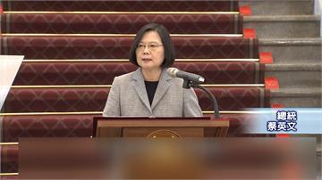 證明被WHO排除是個錯誤!台灣捐贈1千萬片口罩引外媒讚賞