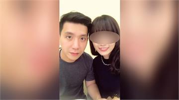 漢光意外/5年前飛官吳彥霆也遇墜機 機警跳傘獲救