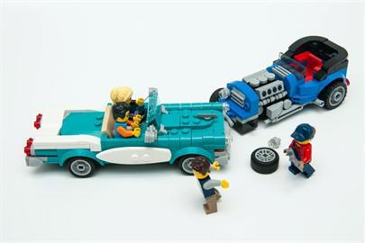 法律/車禍受傷不能無限上綱,哪些請求項目才合理呢?
