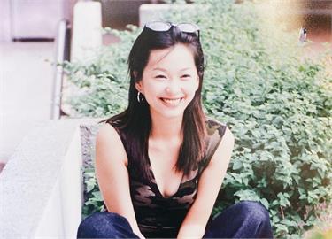 六月曬出23歲辣照 「逆齡美貌」讓網友嚇壞:都沒有變!