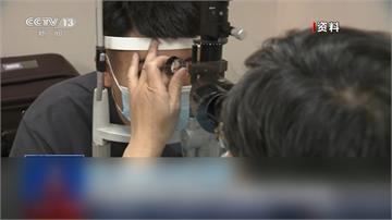 杭州小學誤開紫外線燈 上百名學生眼睛、皮膚灼傷