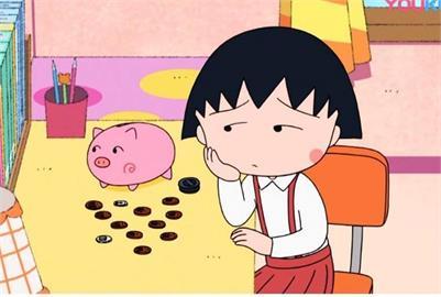 28歲存款該有多少?日本節目找500位年輕人一問少到驚人
