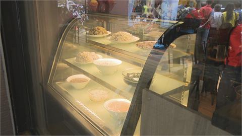 從食物銀行轉型協助創業!幫受助家庭自力耕生開剉冰店