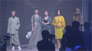 台北時裝週圓滿落幕 系列講座行銷台灣時尚