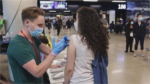 對抗武漢肺炎病毒持久戰!WHO:高危險族群須年年接種