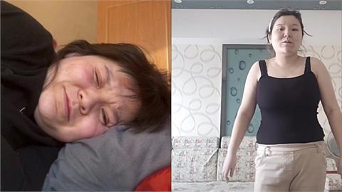 以醜為榮不行?中國「審醜」網紅郭老師被封殺!學者:整肅無聊經濟