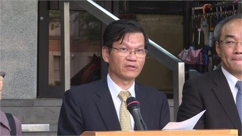 快新聞/翁啟惠獲頒威爾許化學獎 AIT發文恭賀讚:取得非凡成就