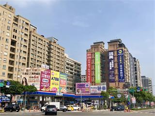 台北人16搶1新房子「這點不行」只能買阿嬤宅