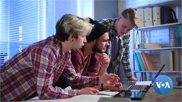 赴美留學生注意!美移民局頒令:大學若只開線上課程將不核發簽證