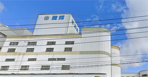 騰輝-KY 9月營收年增78% 泰鼎-KY第3季營收寫新高