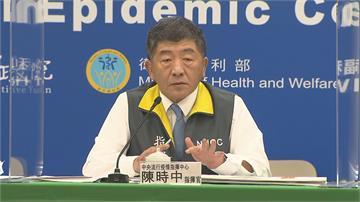 快新聞/南韓5人接種流感疫苗後死亡 陳時中:台、韓施打的疫苗不同