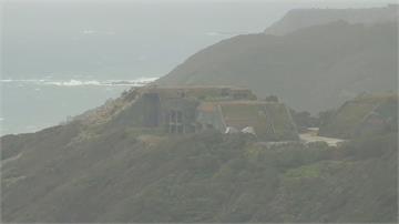 中科院試射無限高導彈 九鵬基地飛彈測試