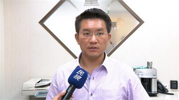 快訊/童仲彥涉詐助理補助費12萬 法官判刑7年半