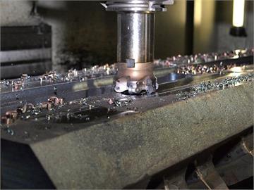 金屬製品業108年營收1.4兆元 居製造業第3大