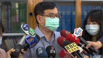 武肺跳級成百年最強病毒?黃立民:接近流感的強度