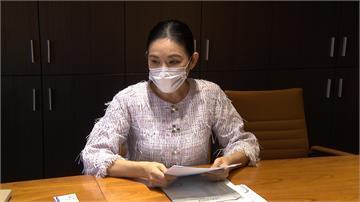 涉詐14億遭判刑 京倫董娘反控閨密涉洗錢