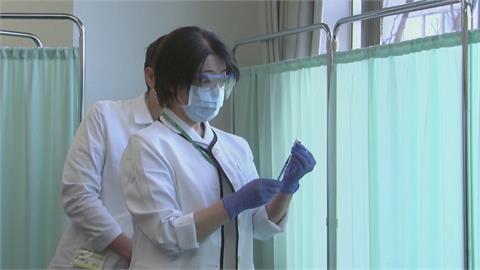 東奧徵召500名護理師 引起民眾反彈