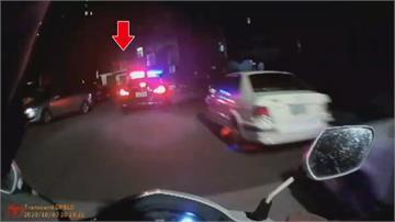 7惡煞當街擄人 強押上車警攔截救人 起出凌虐工具