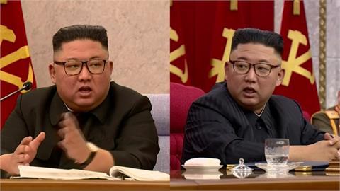 金正恩「暴瘦」畫面曝光 北朝鮮民眾淚喊「心痛」