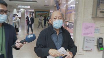 月薪30萬一樣「想省錢」!8年逃漏稅249萬 中山醫前院長當庭認罪