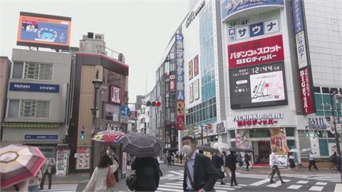在東京經營咖啡館50年 老闆嘆:成本未曾如此高