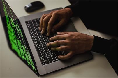 數位性暴力/「N號房事件」26萬人都是共犯...南韓如何防範下一起網路性犯罪?