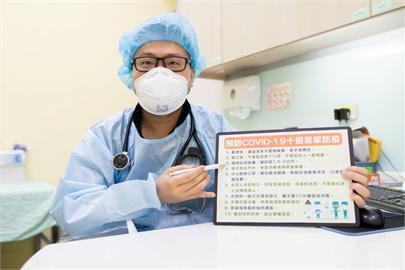 肺炎病毒可在物體表面活「6到9天」!醫生曝10招阻擋疫情入侵